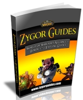 Zygor's Leveling Guide